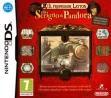 logo Emulators Il Professor Layton e lo Scrigno di Pandora  [Italy] (Demo)